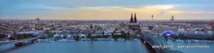 KölnPano002_120x30