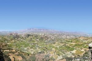 Kreta_PanoramaB1_002