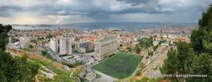 MarseilleFrauenFußballC6_180x70