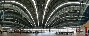 Prag_Flughafen