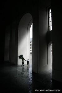 Regenschutz copy