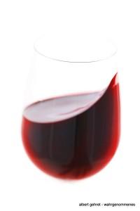 WeinglasSchwenkB_001a